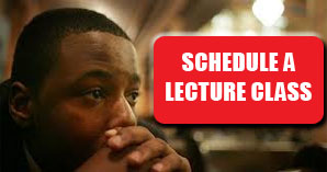 schedule c