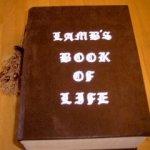 PropLambsBookOfLife